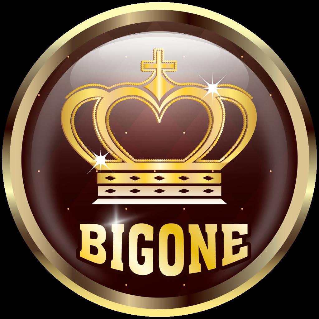 bigone 1