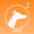 (Free)Giraffe memo2
